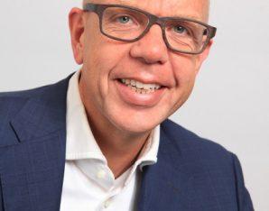 Erik Schmit – De Pijp/Rivierenbuurt